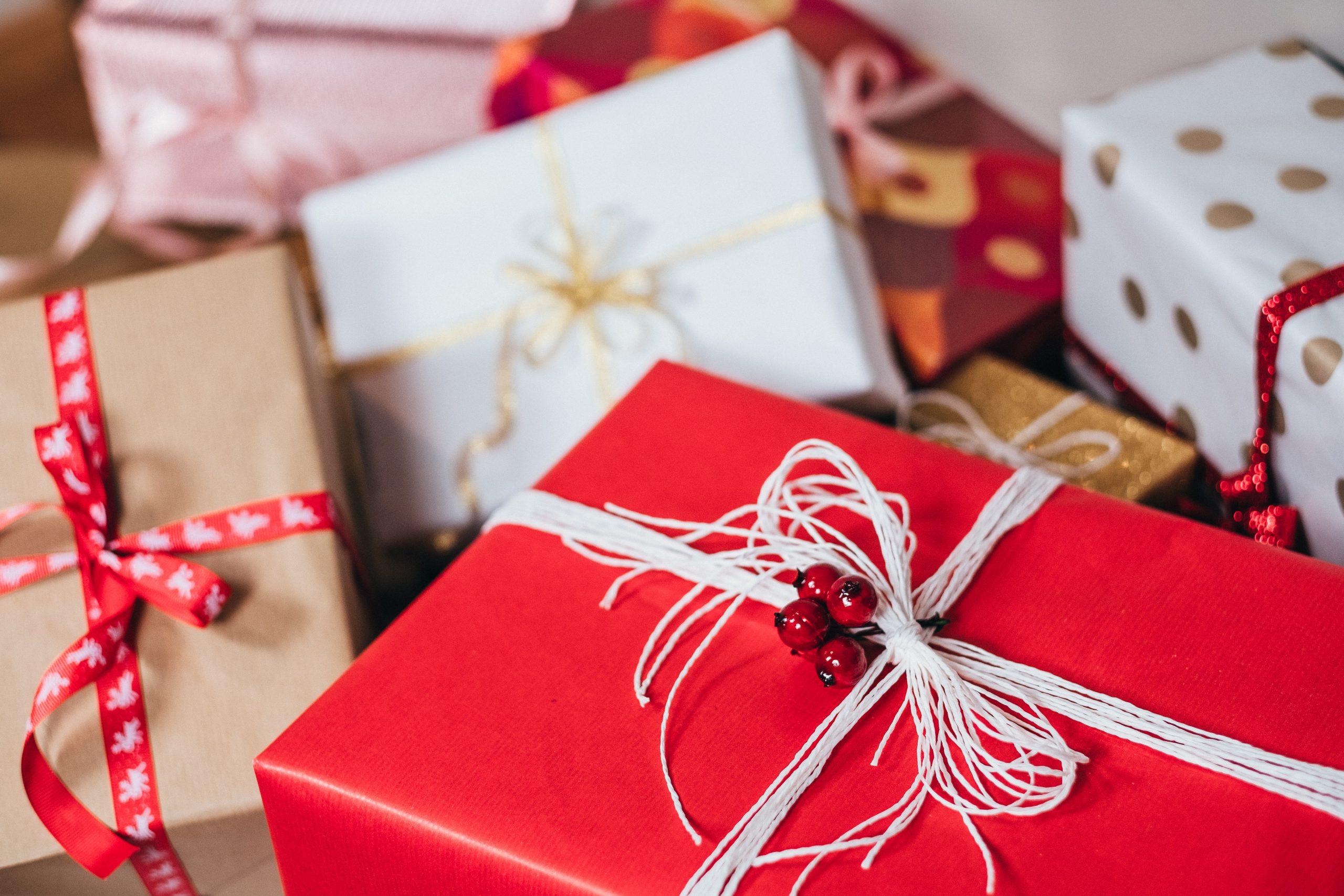 Kerstverhalen over hoop, naastenliefde en vertrouwen