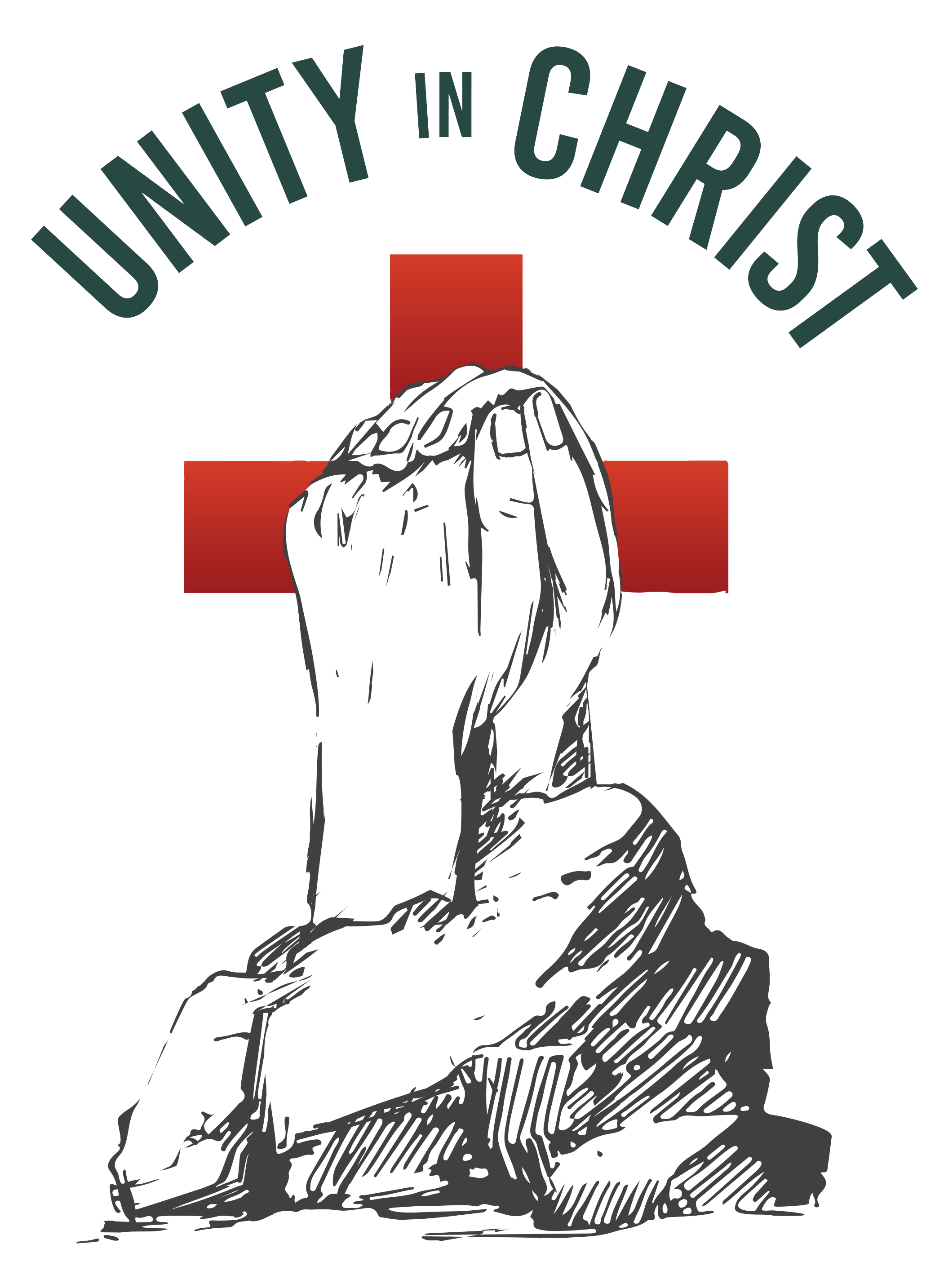 Unity in Christ